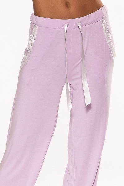 Cheekfrills Pyjama Pants